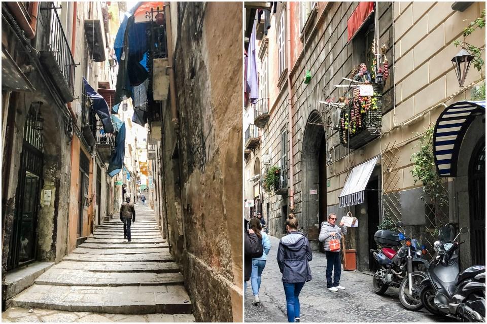 Naples-1.jpg
