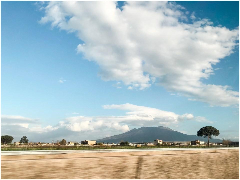 Naples-55.jpg