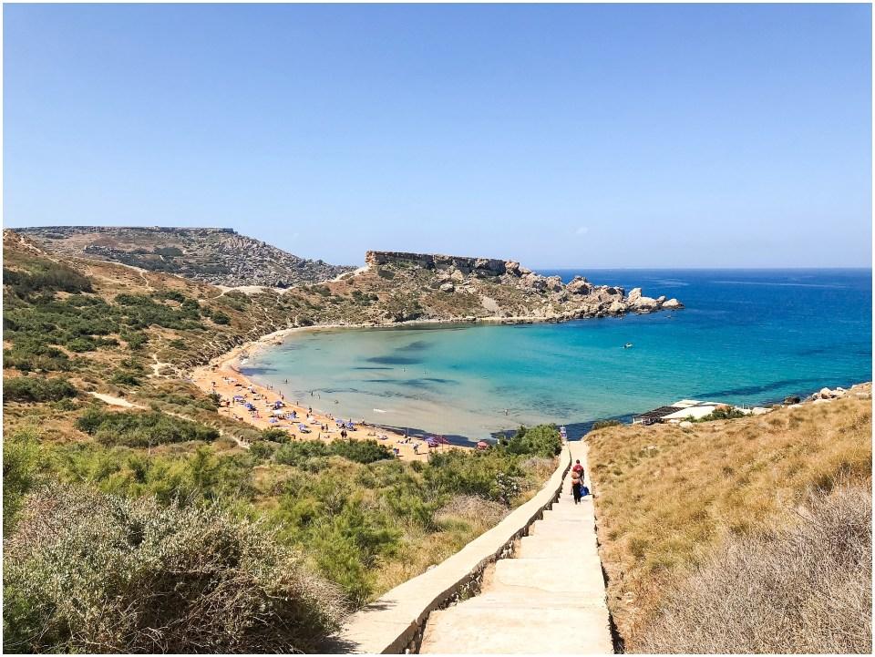 Malta -111.jpg