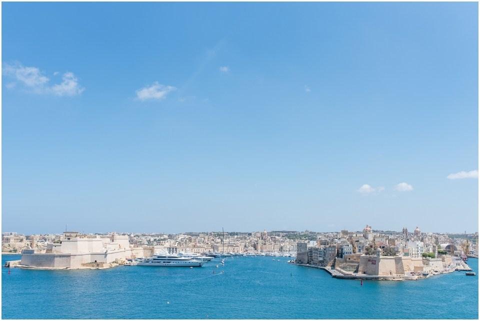 Malta-12.jpg