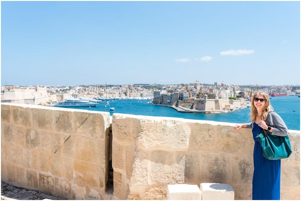 Malta-13.jpg