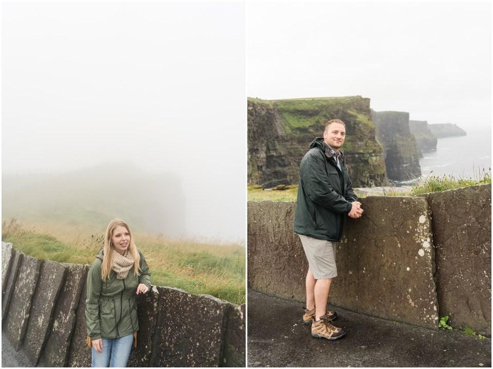 Ireland -17.jpg
