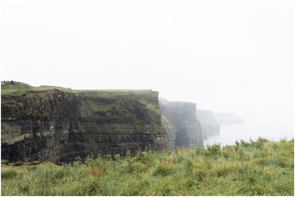 Ireland -22.jpg