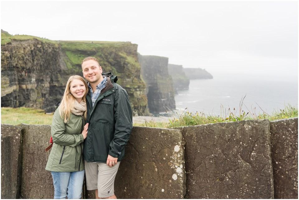 Ireland -24.jpg