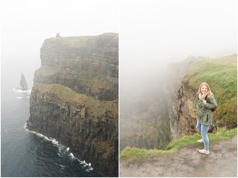 Ireland -27.jpg