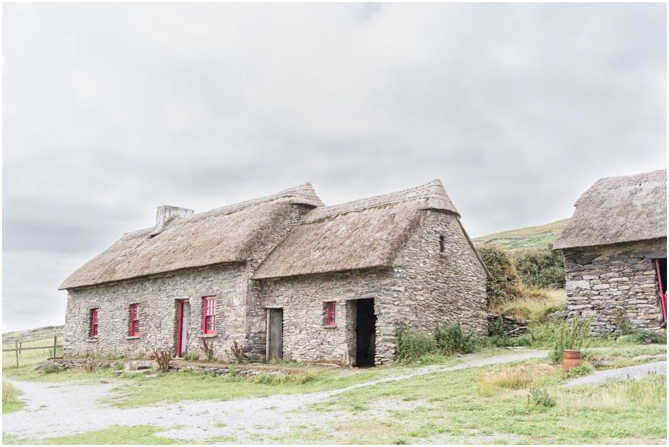Ireland -47.jpg
