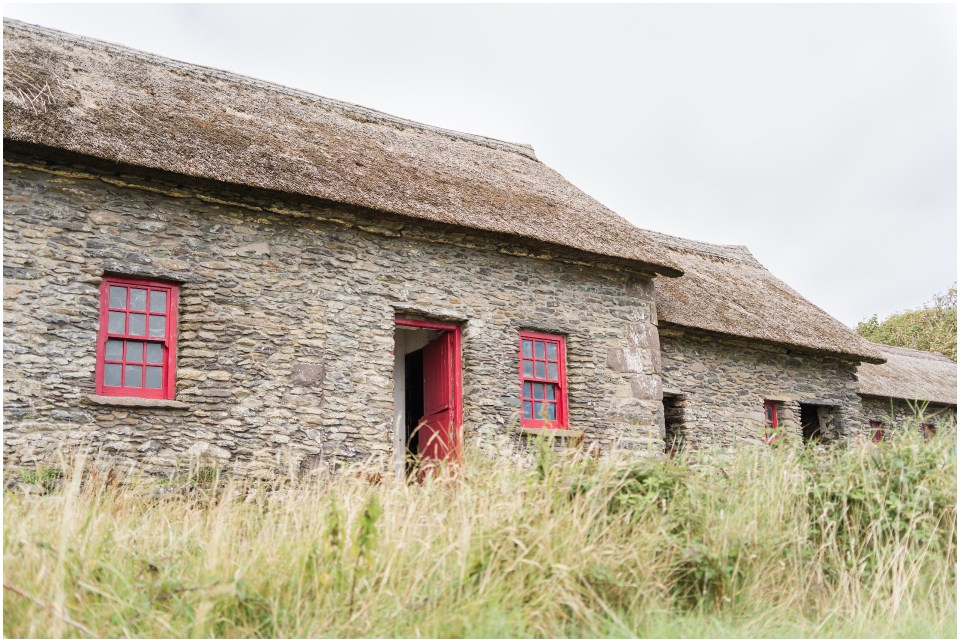 Ireland -49.jpg