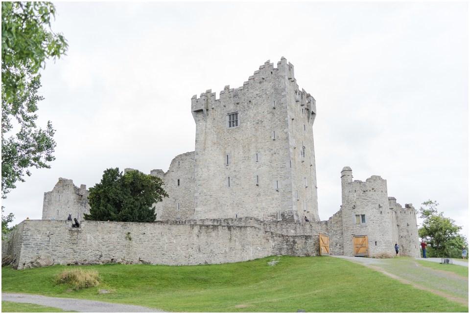 Ireland -98.jpg