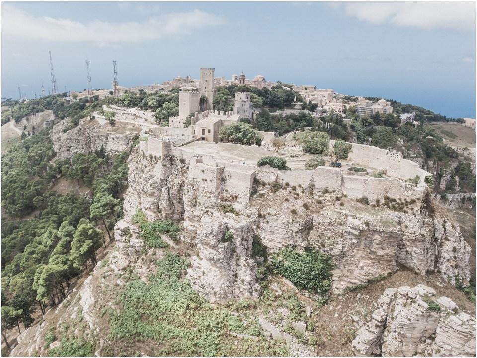 San Vito-87.jpg