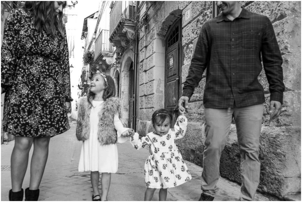 Ortigia Family Session 10