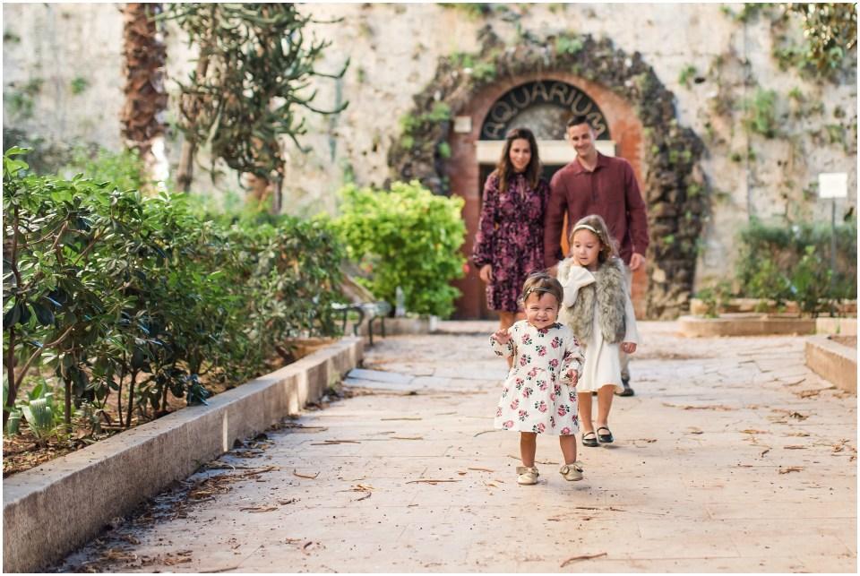 Ortigia Family Session 12