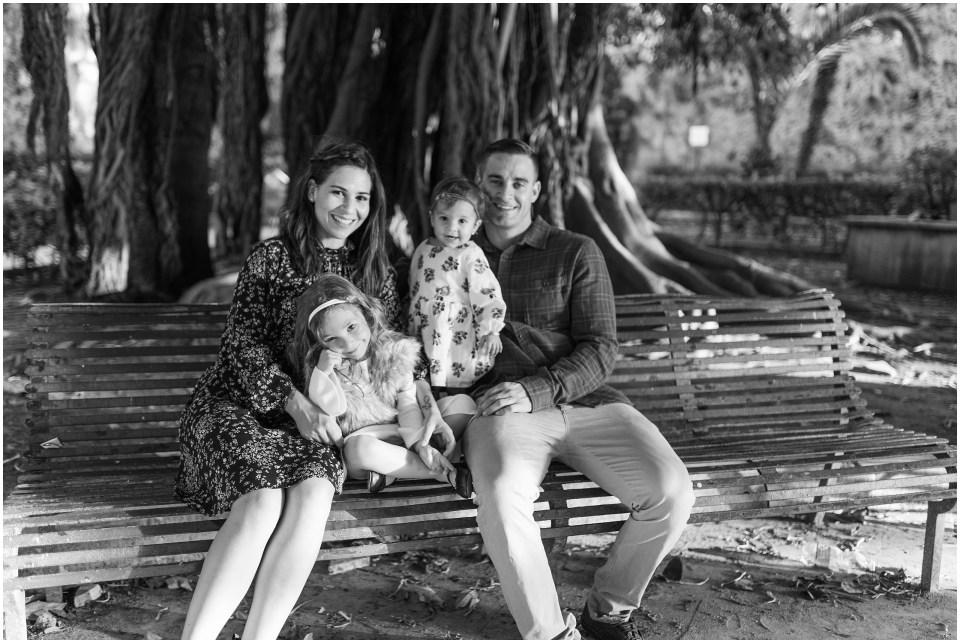 Ortigia Family Session 20