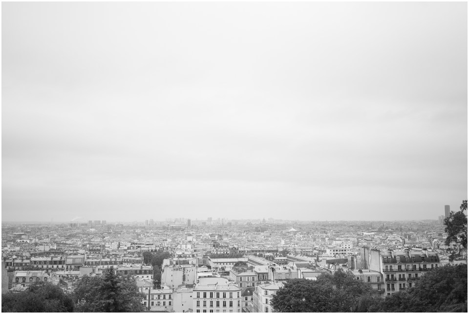 Paris-82.jpg