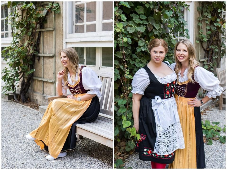 Munich Oktoberfest-6-2.jpg