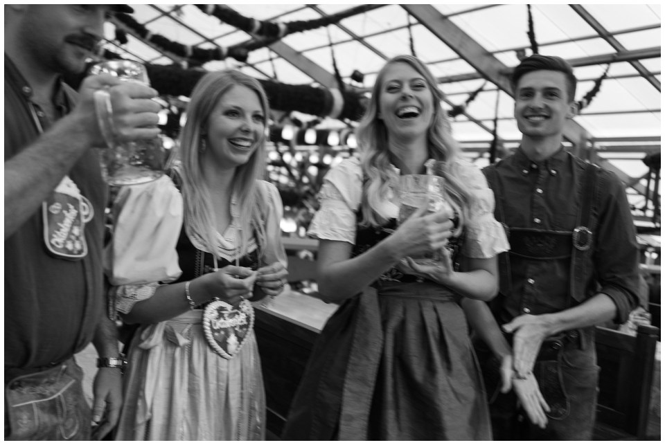 Munich Oktoberfest-61.jpg
