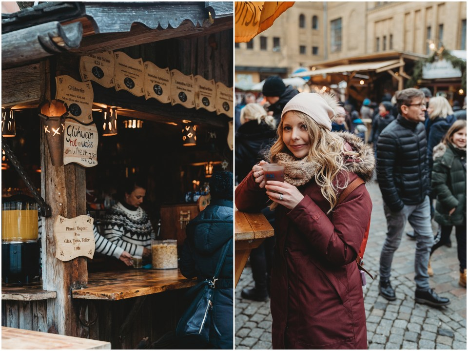 Berlin Christmas Markets-14.jpg
