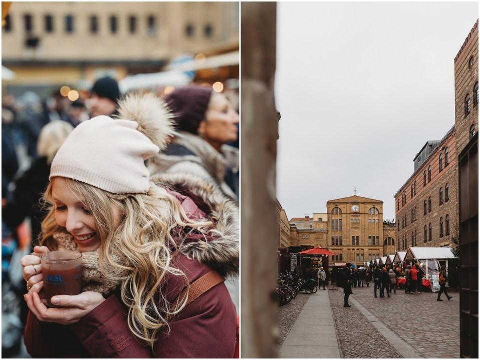 Berlin Christmas Markets-22.jpg