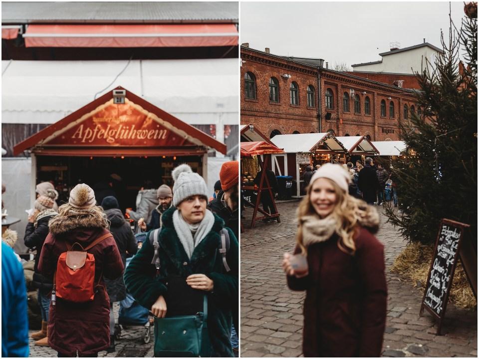 Berlin Christmas Markets-31.jpg
