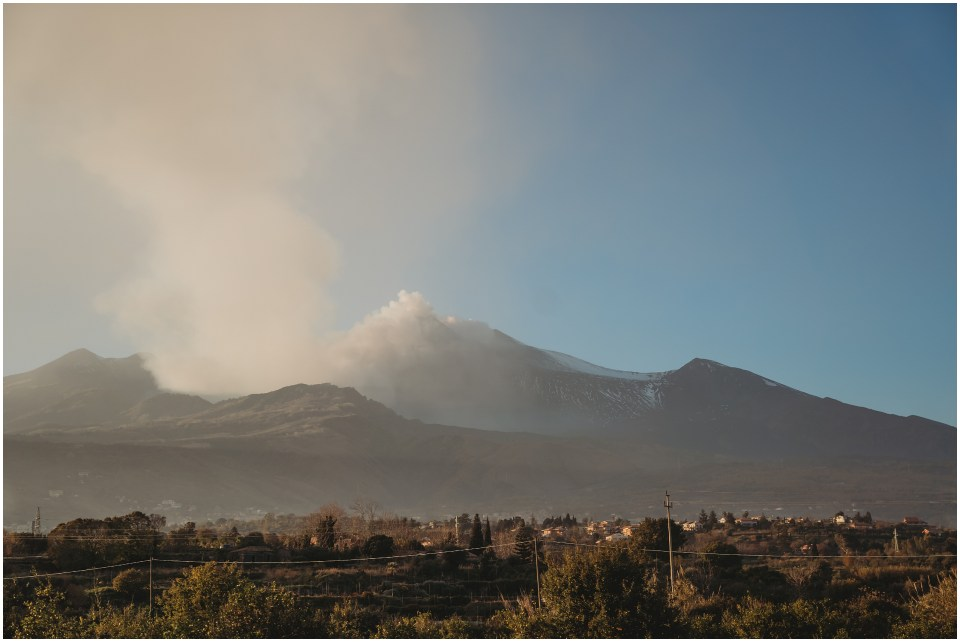 MRP_Mt Etna Eruption-8.jpg