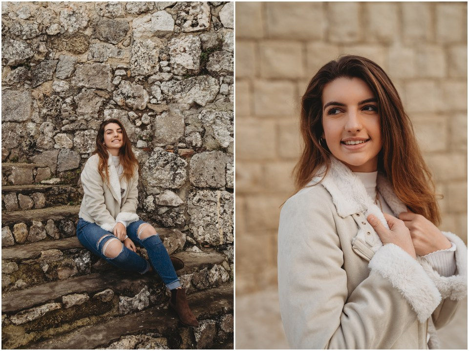 Alex - Senior Portraits - MRP-107.jpg