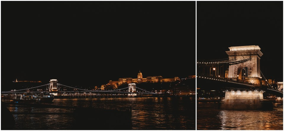 New Years in Budapest-38.jpg