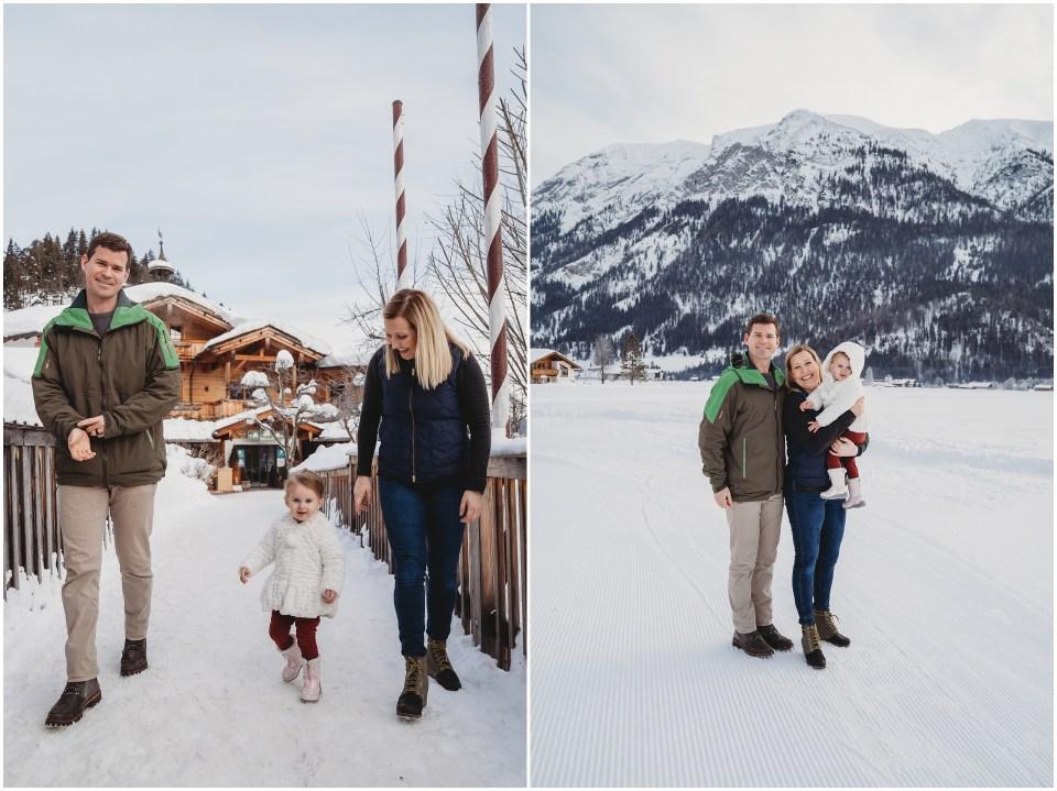Austria Skiing Vacation -28.jpg