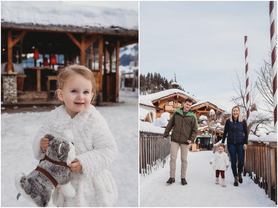 Austria Skiing Vacation -33.jpg