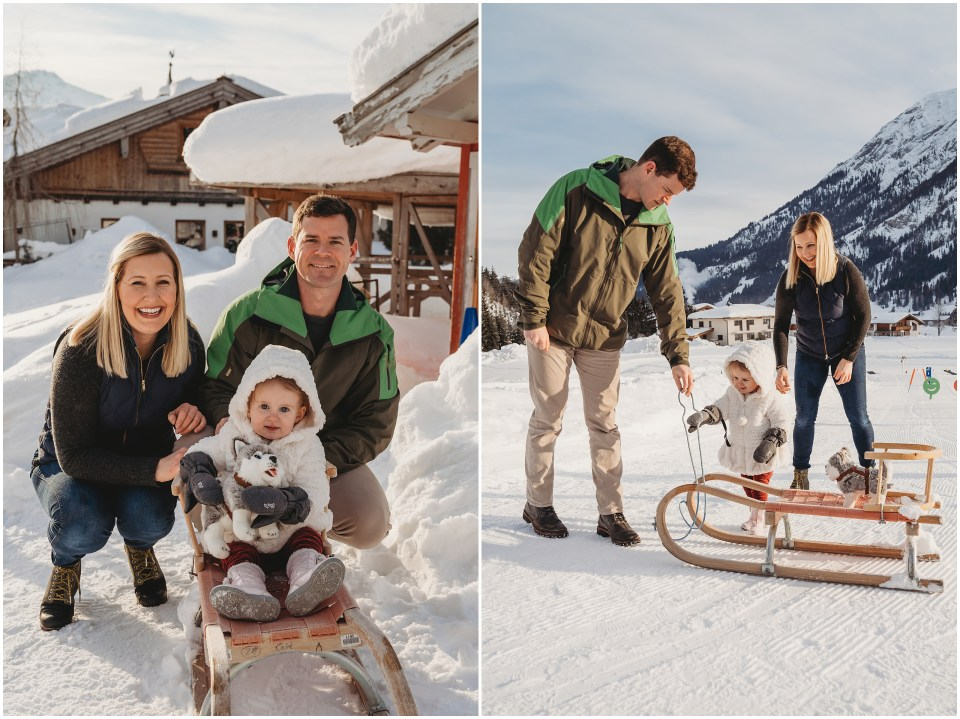 Austria Skiing Vacation -53.jpg