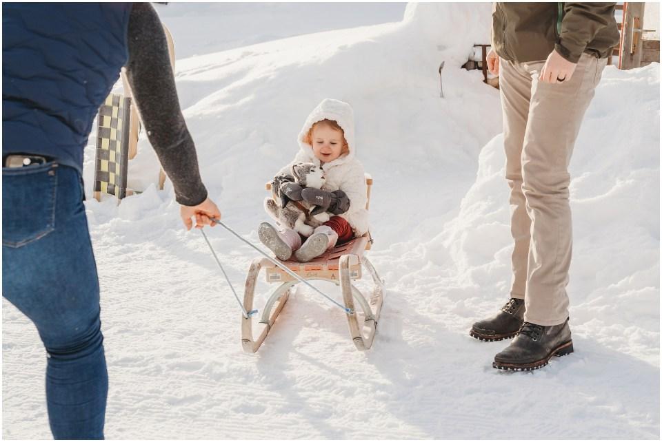Austria Skiing Vacation -55.jpg