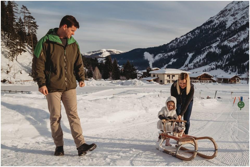 Austria Skiing Vacation -63.jpg