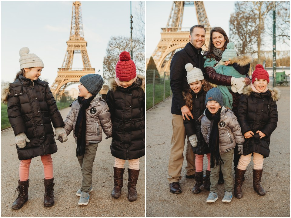 Simoneau Family Paris Photoshoot_MRG Photography-193.jpg
