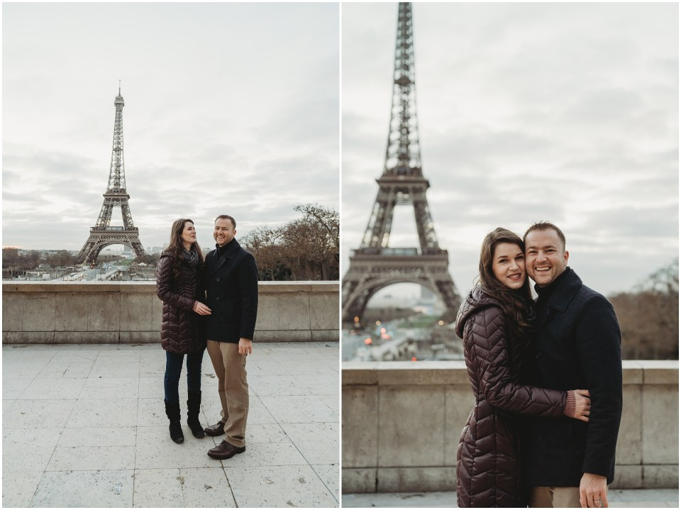 Simoneau Family Paris Photoshoot_MRG Photography-55.jpg