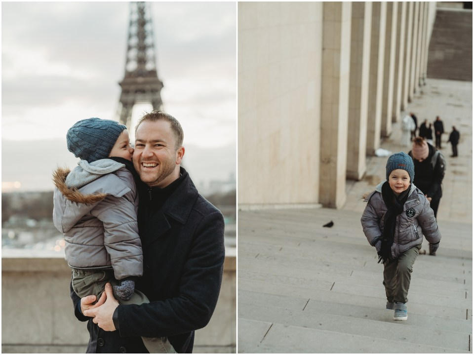 Simoneau Family Paris Photoshoot_MRG Photography-86.jpg