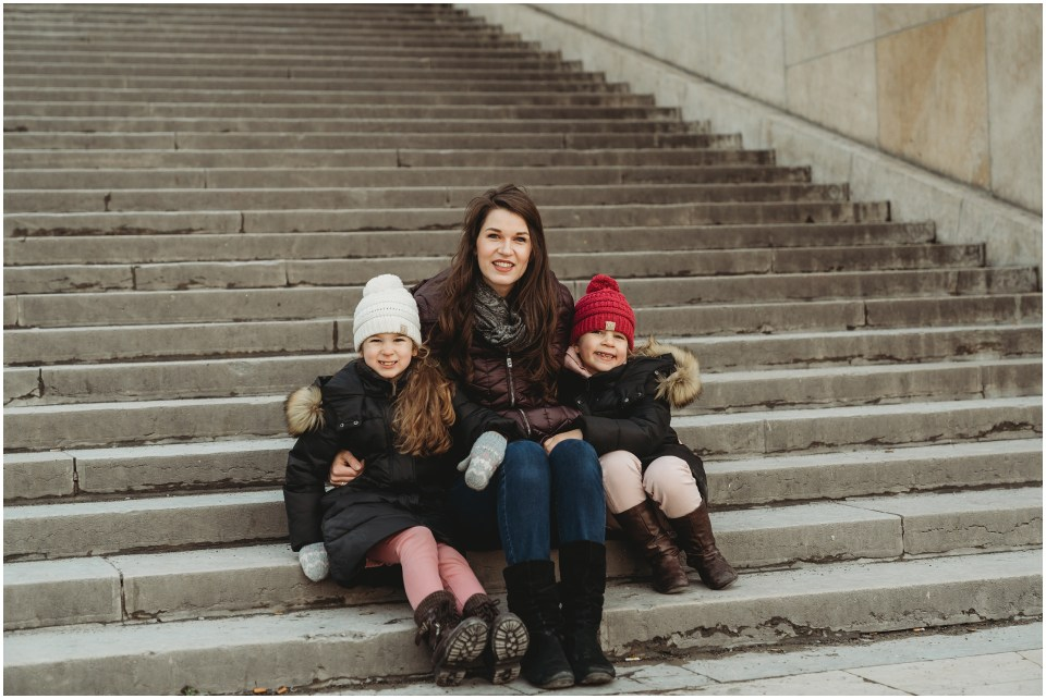 Simoneau Family Paris Photoshoot_MRG Photography-87.jpg