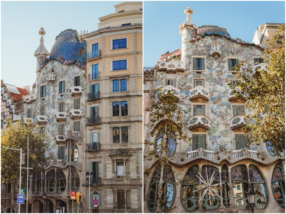 things to do in barcelona_0013.jpg