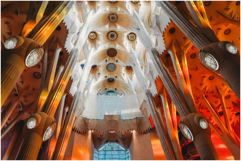 things to do in barcelona_0028.jpg