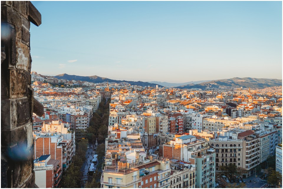 things to do in barcelona_0034.jpg