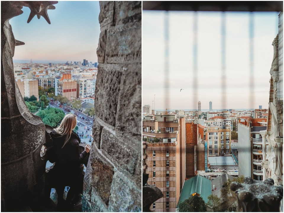 things to do in barcelona_0037.jpg