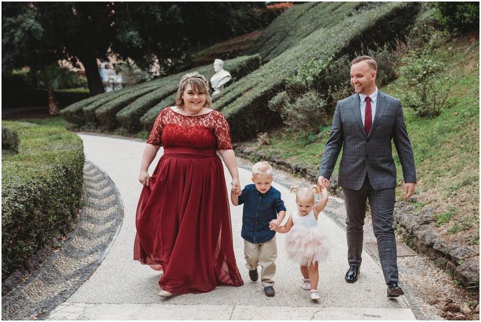 catania-family-photographer-7