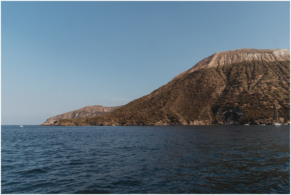 Vulcano Island-60.jpg
