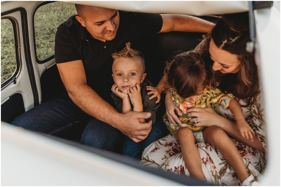 DeMauros Fiat Family Session_Mandalyn Renee-80.jpg