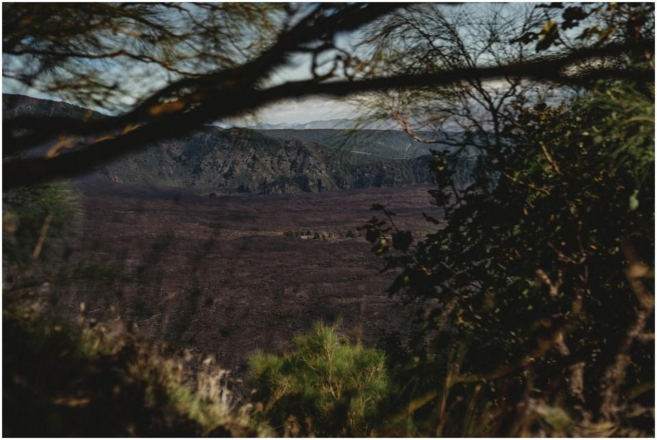 Etna Hike-11.jpg