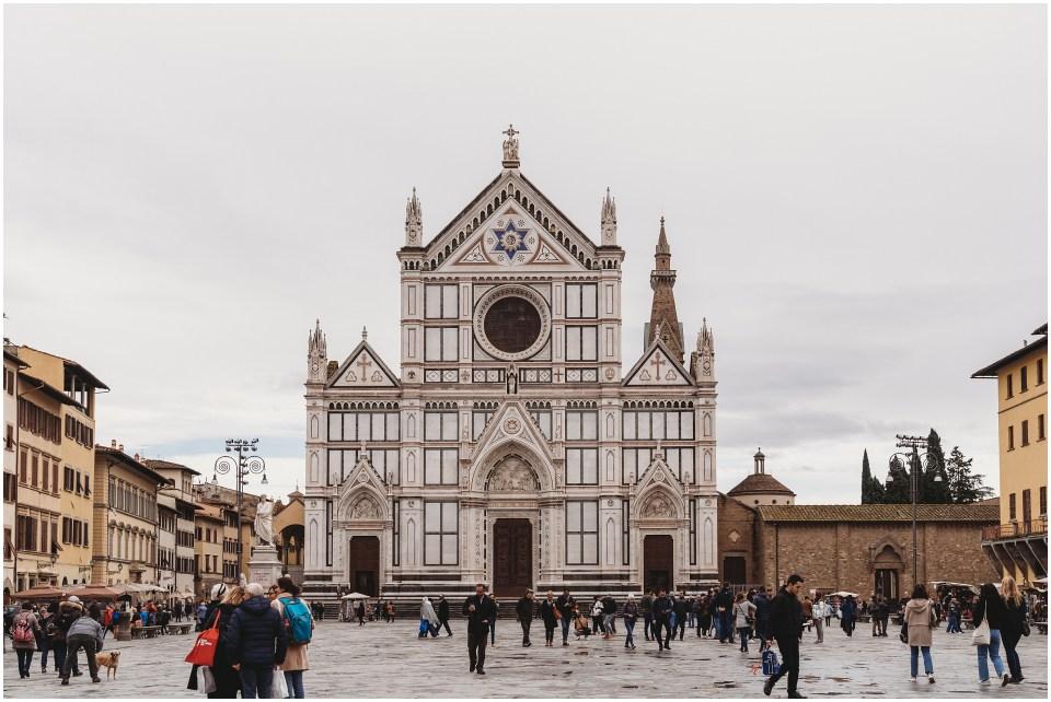 Florence Italy-37.jpg