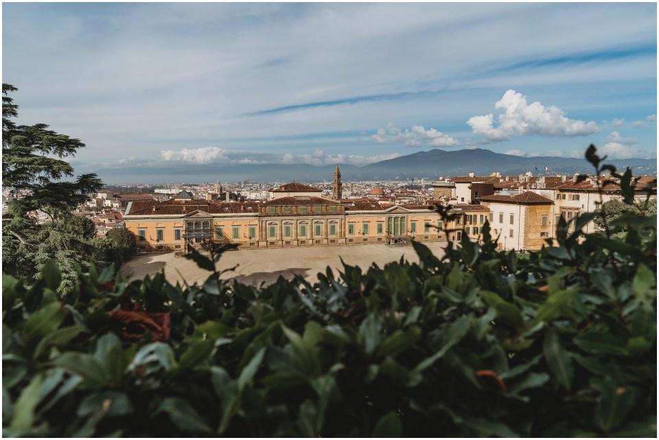 Florence Italy-48.jpg