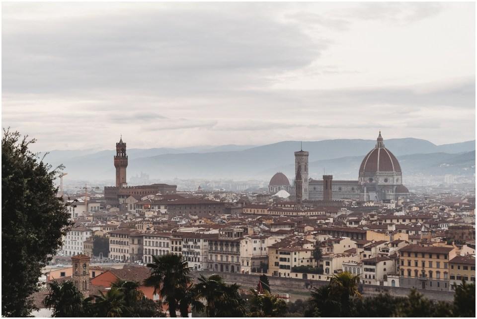 Florence Italy-76.jpg