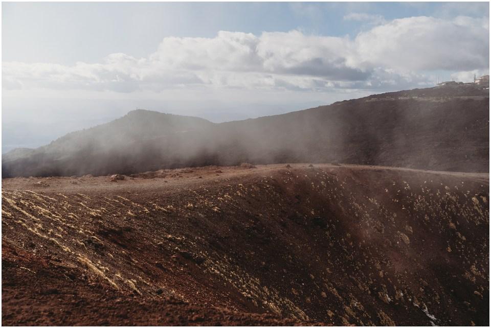 Day 18 - Etna-19.jpg