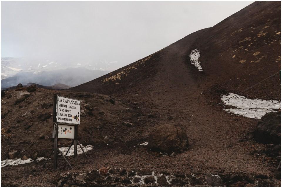 Day 18 - Etna-24.jpg
