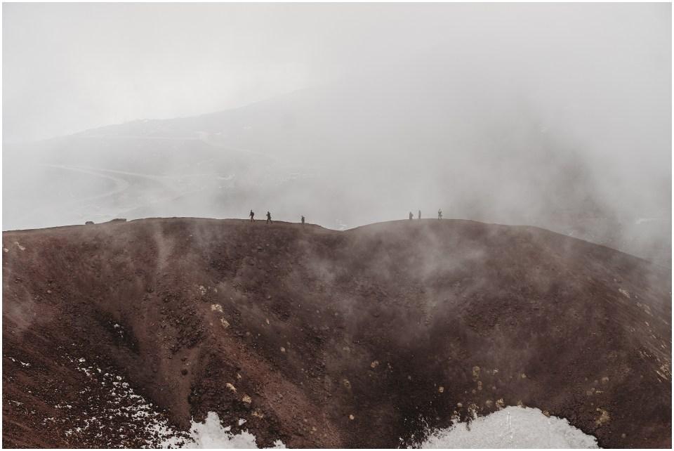 Day 18 - Etna-48.jpg