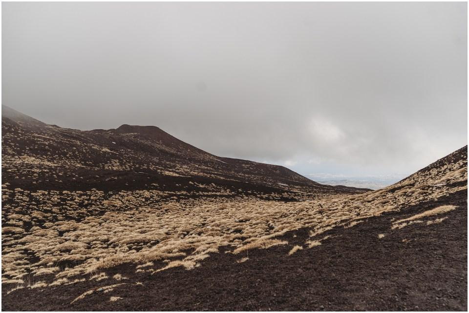 Day 18 - Etna-57.jpg