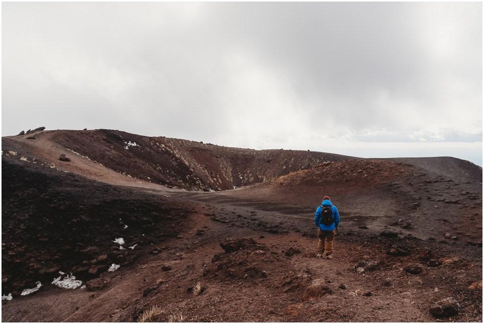 Day 18 - Etna-6.jpg